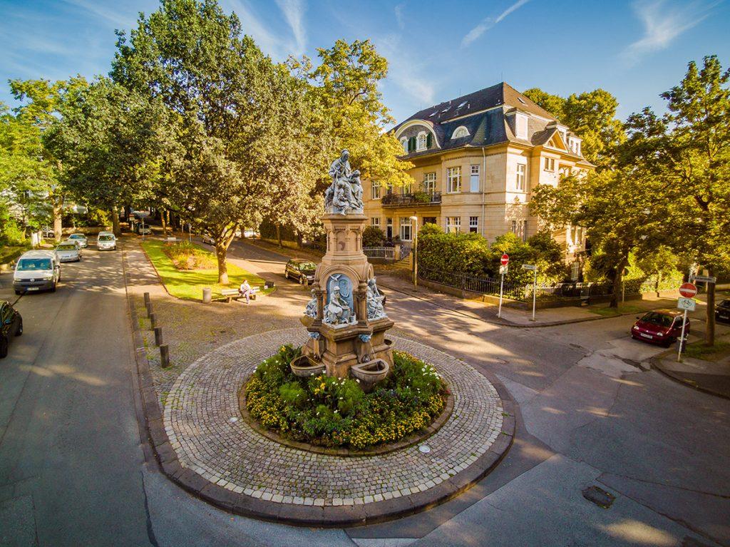 maerchenbrunnen-klein