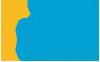 Logo_7werk
