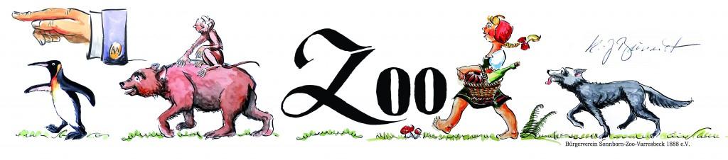Zoo70_+R_li